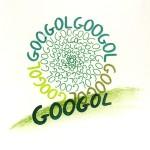 Logogoogol