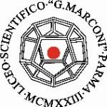 logomarconi