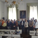meeting in Provincia di Parma
