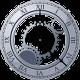 Time programme